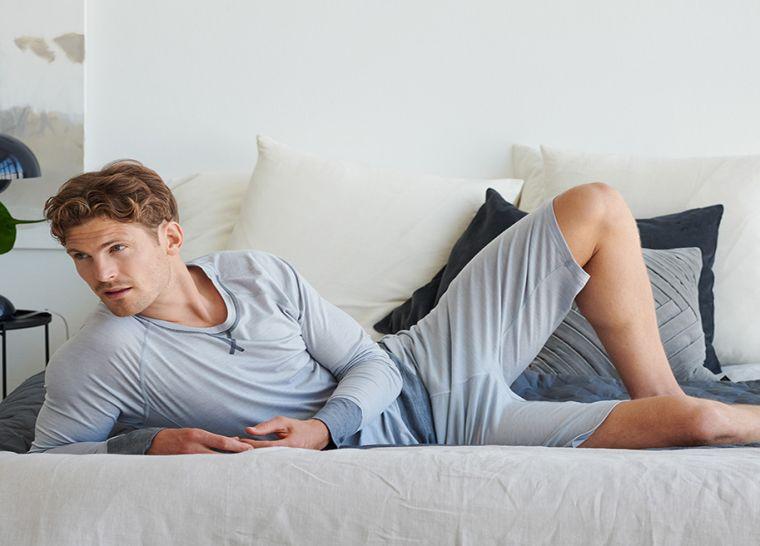 Dagsmejan Sleepwear Range
