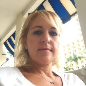 Cindy Swain
